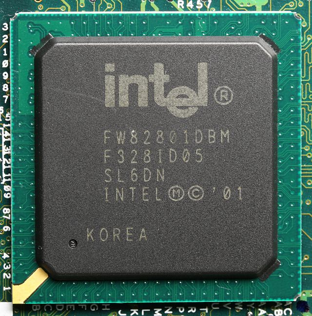 INTEL ICH8M-E ICH9M-E DRIVERS DOWNLOAD FREE