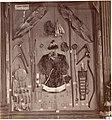 Interiör från Vegautställningen på Stockholms slott 1880, tjuktjiska föremål från Vegaexpeditionen.jpg