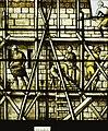 Interieur, glas in loodraam NR. 28 C, detail B 8 - Gouda - 20258892 - RCE.jpg