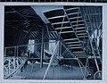 Interior do hangar de Santos-Dumont em Neuilly - 1-13777-0000-0000, Acervo do Museu Paulista da USP.jpg