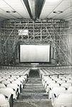 Interior of Liberty Theatre, Kowloon, 1954 (4435982245).jpg