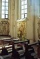 Interior view of Agnes Bernauer chapel.jpg