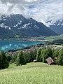 Interlaken View.jpg