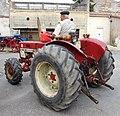 International Harvester 633 SA (4).jpg