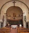 Interno Chiesa di Villa.jpg