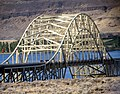 Interstate Bridge at Vantage - panoramio.jpg
