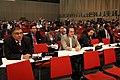 Intervención del Canciller Ricardo Patiño en la 17 Convención de las Naciones Unidas sobre Cambio Climático (6476159539).jpg