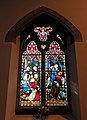Inverness - Inverness Cathedral - 20140424181911.jpg