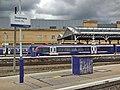 Inverness - panoramio (41).jpg