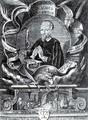 Ioannes Sarcander.png