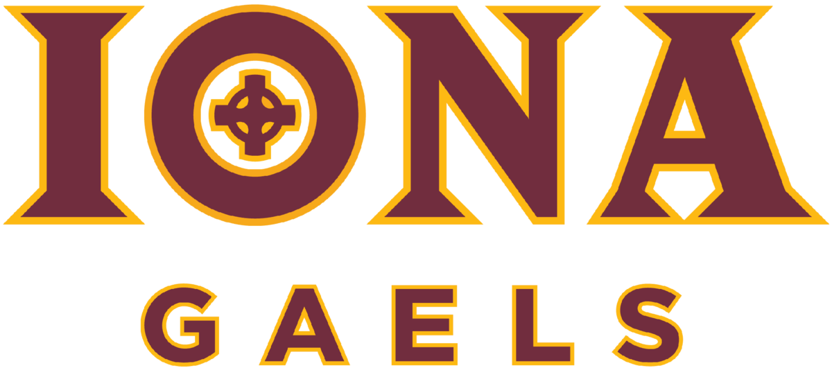 Iona College Basketball Schedule | 2017, 2018, 2019 Ford ...