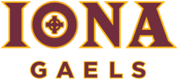 Iona Gaels logo New.png