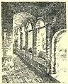 Iorga - Breve storia dei rumeni, 1911 (page 75 crop).jpg