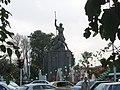 Iran(073).jpg
