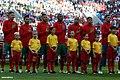 Iran-Morocco by soccer.ru 12.jpg