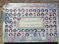 Iran 2007 247 Kashan (1732796340).jpg