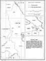 Iran Turkey border map.png