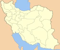 Abadan (Iran)