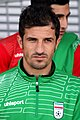 Iran vs. Montenegro 2014-05-26 (061).jpg