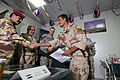 Iraqi soldiers compete for top honors, promotion DVIDS123277.jpg