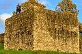 Irgenhausen - castrum 2012-10-13 17-48-36.JPG