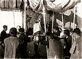 Irmandade do Santissimo Pirenopolis - Corpus Christi 1930.jpg