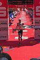Ironman 2013 by Moritz Kosinsky8704.jpg