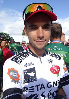 Isbergues - Grand Prix d'Isbergues, 21 septembre 2014 (B107).JPG