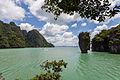 Isla Tapu, Phuket, Tailandia, 2013-08-20, DD 39.JPG
