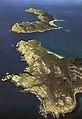 Islas Cies - panoramio.jpg