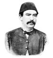 Ismail Eyub Pasha.png