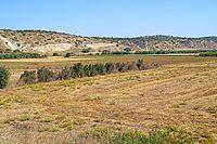 Israel-04676 - David & Goliath (33508028082).jpg