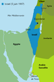 Israel5Juin1967.png