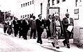 IsraelGovernment1955.jpg