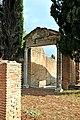 Italy-0354 (5156373002).jpg