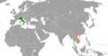 Italy Vietnam Locator.png
