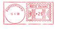 Italy stamp type EB1.jpg