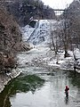 Ithaca Falls in winter (45191087052).jpg