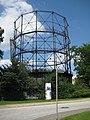 Itzehoe Gasometer IMG 3212.JPG
