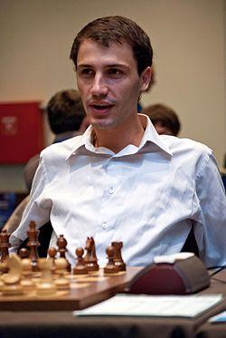 Ivan Cheparinov 2011.jpg
