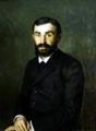Ivan N. Tereschenko.png