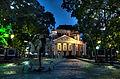 Ivan Vazov National Theatre Sofia.jpg