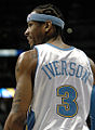 Iverson from behind.jpg