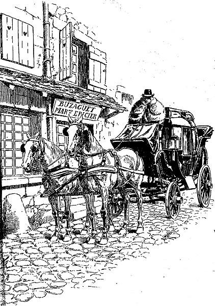 File:Ivoi - La Mort de l'Aigle (page 22 crop).jpg