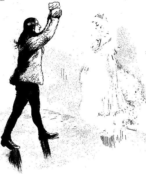 File:Ivoi - La Mort de l'Aigle (page 23 crop).jpg