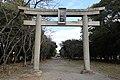 Iwaoka Shrine Torii 2020.jpg