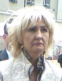 Iwona Michałek.jpg