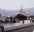 Izmir-kordonboyu - panoramio - HALUK COMERTEL (4).jpg