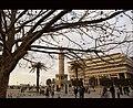 Izmir saat kulesi - panoramio.jpg