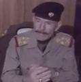 Izzat Ibrahim al-Douri in 1996.png